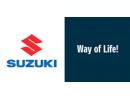 """Магазин """"ОЛИМПИК""""-официальный дилер компании SUZUKI"""