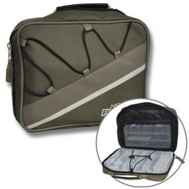 Ящик-сумка Flambeau AZ2 SATCHEL (6104TB)