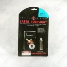 Лазерный патрон Sightmark кал. 308Win SM39005