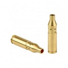 Лазерный патрон Sightmark кал. 223 Rem. SM39001