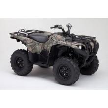 Квадроцикл ATV 700 GRIZZLY GAMO
